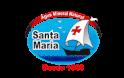 Água Santa Maria